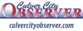 Highest Community Debt Ever Looming - Culver City Observer