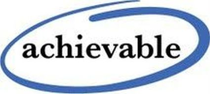 Achievable Foundation Announces Grand Opening - Culver City Observer