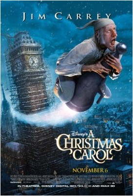 originally published in 1843 charles dickens a christmas carol is believed to be one of the greatest christmas stories ever told and i have to agree - When Was A Christmas Carol Published
